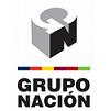 Grupo Nación